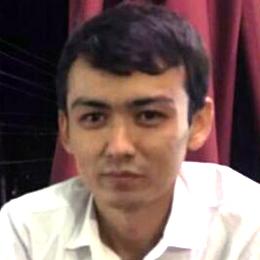 Аскар Дауылбаев