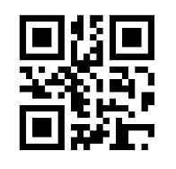 QR код сайта
